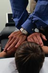 Is Chiropractic Safe?