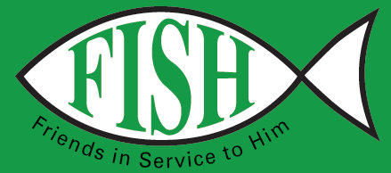 Visit FISH Food Banks of Pierce County.
