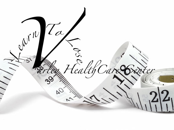 Lose weight at Varley Healthcare Center