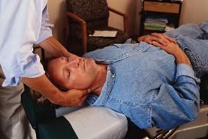 How Often do I Get Adjusted? • Steffen Chiropractic Center ...