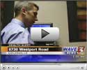 Tazewell Chiropractor Video