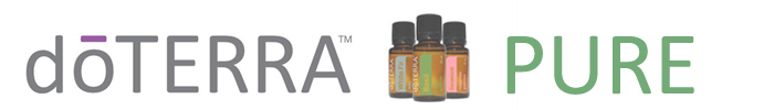 sparks nv essential oils and natural products