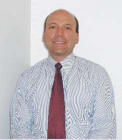 Dr. Charles W. Tragesser Munhall, Pennsylvania 15120