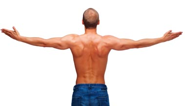 posture-and-chiropractic