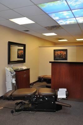 chiropractor nyc 10016