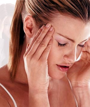 headaches and chiropractic, kitchener chiropractor