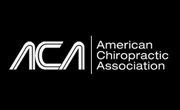 Sioux City IA Chiropractor ACA