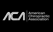 Sioux City IA Chiropractor ACA