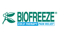 Sioux City IA Chiropractor BioFreeze