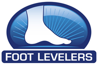 Sioux City IA Chiropractor Foot Levelers