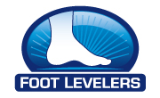 Sioux City IA Foot Levelers