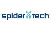 Sioux City IA Chiropractor SpiderTech
