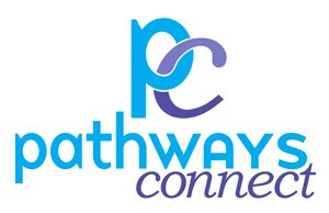 pc pathways connect