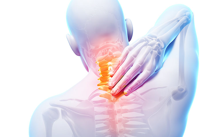Determining the Cause of Auto Injury Pain