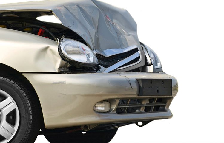 New Tool Predicts Recovery from Auto Injuries